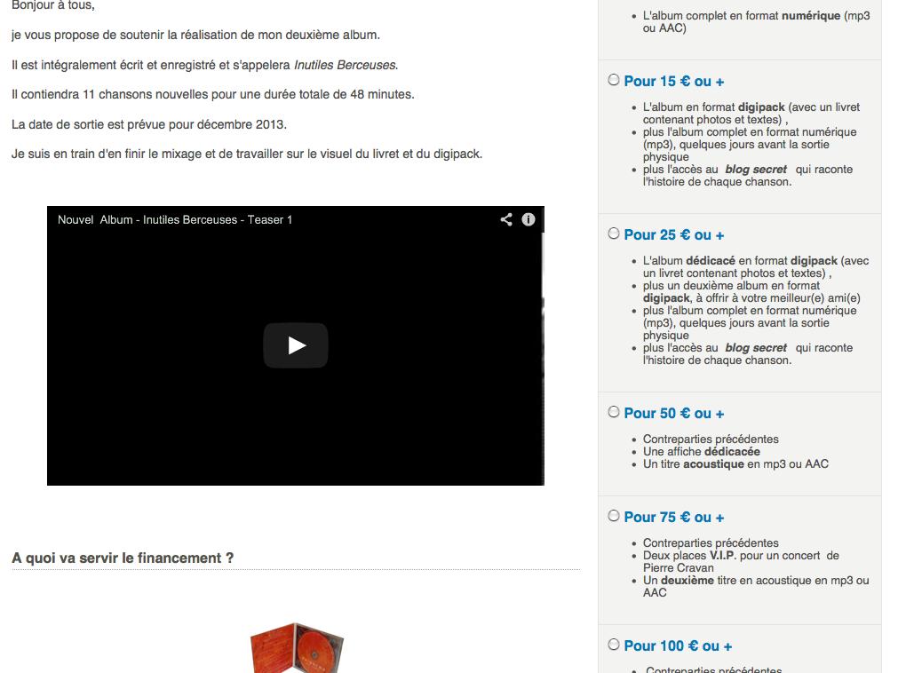 Capture d'écran 2013-09-07 à 15.49.37